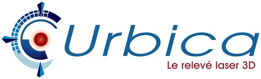 URBICA_FR