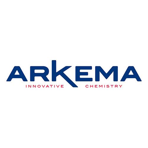 Nos clients – Arkema