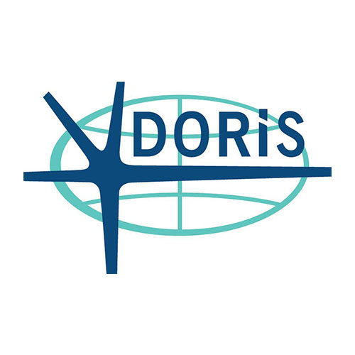 Nos clients – Doris
