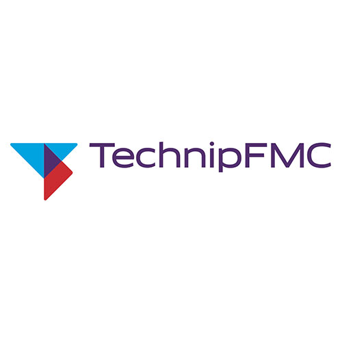 Nos Clients – Technip FMC