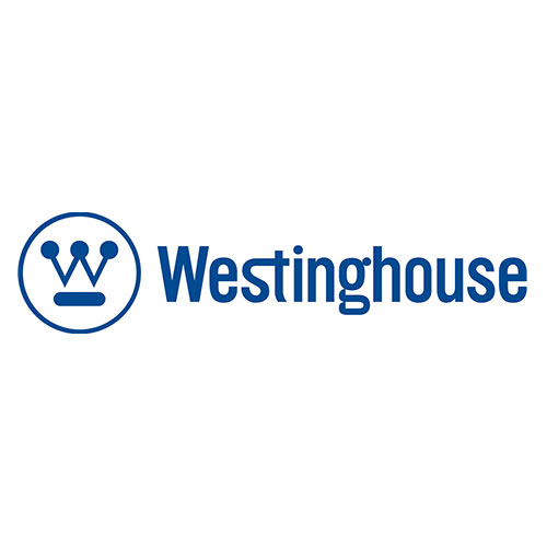 Nos clients -Westinghouse